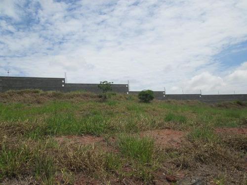 terreno residencial à venda, putim, são josé dos campos - te1121. - te1121