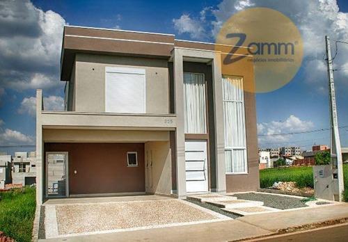 terreno  residencial à venda, real park, sumaré. - codigo: ca1883 - ca1883