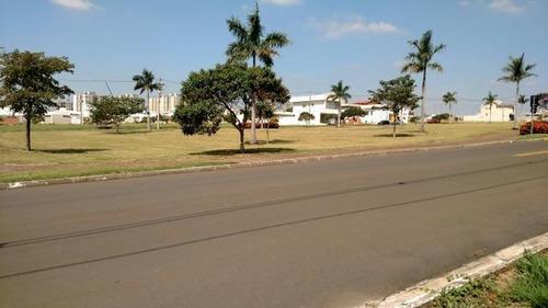 terreno  residencial à venda, real park, sumaré. - codigo: te0594 - te0594