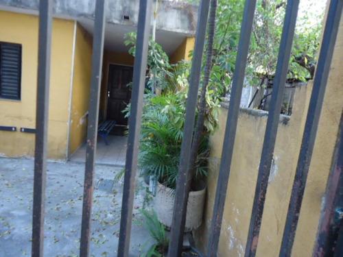 terreno residencial à venda, real parque, são paulo - te0033. - te0033