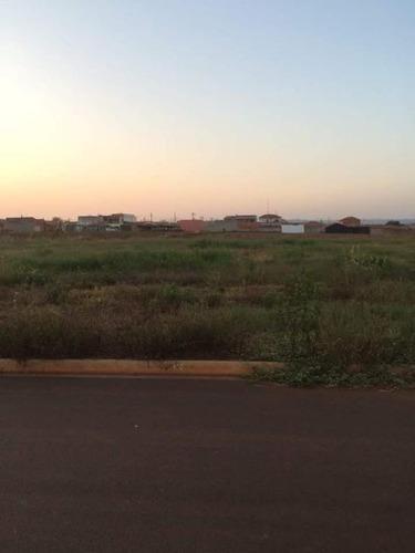 terreno residencial à venda, recanto das paineiras, iracemápolis. - codigo: te0339 - te0339