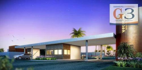 terreno residencial à venda, recanto de portugal, pelotas. - te0102