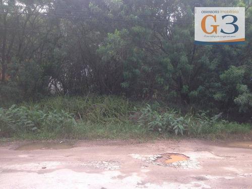 terreno  residencial à venda, recanto de portugal, pelotas. - te0448