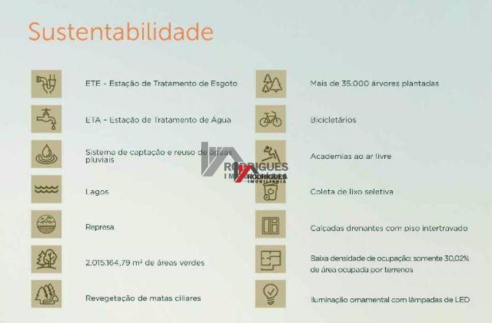 terreno residencial à venda, res res ecologica atibaia, atibaia - te0165. - te0165