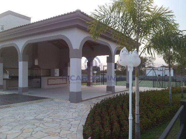 terreno residencial à venda, reserva das paineiras, piracicaba. - te0327