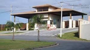 terreno residencial à venda, reserva santa rosa, itatiba. - te0557