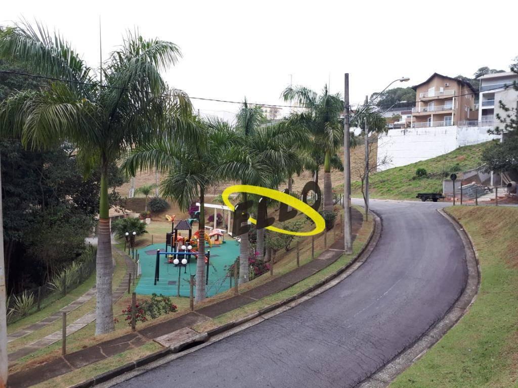 terreno residencial à venda, reserva vale verde, cotia - te0706. - te0706