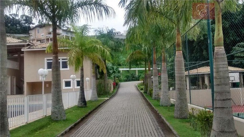 terreno  residencial à venda, reserva vale verde, cotia. - te0982