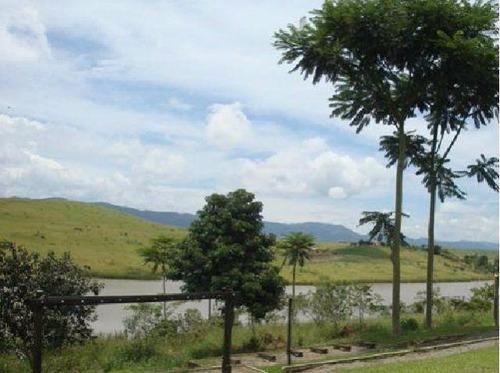 terreno  residencial à venda, residencial bosque dos ipês, são josé dos campos. - te0054