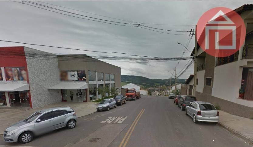 terreno residencial à venda, residencial dos lagos, bragança paulista. - te0473
