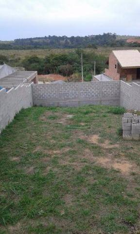 terreno  residencial à venda, residencial estoril, taubaté. - te0183