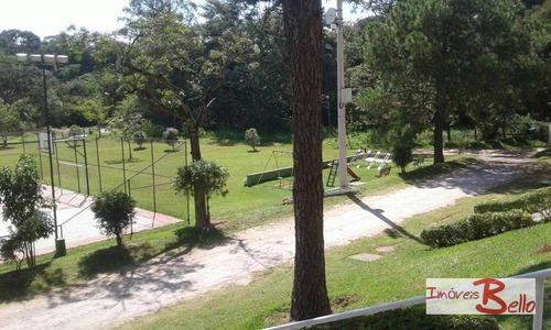 terreno residencial à venda, residencial fazenda serrinha, itatiba. - te0466