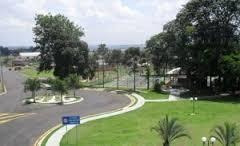 terreno residencial à venda, residencial imigrantes, nova odessa. - codigo: te0133 - te0133
