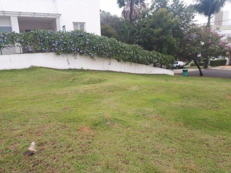terreno residencial à venda, residencial ângelo vial, sorocaba - te0325. - te0325 - 32589813