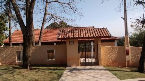 terreno residencial à venda, residencial nobreville, limeira. - codigo: te0341 - te0341