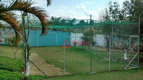 terreno residencial à venda, residencial pinheiros de tremembé, tremembé. - te0555