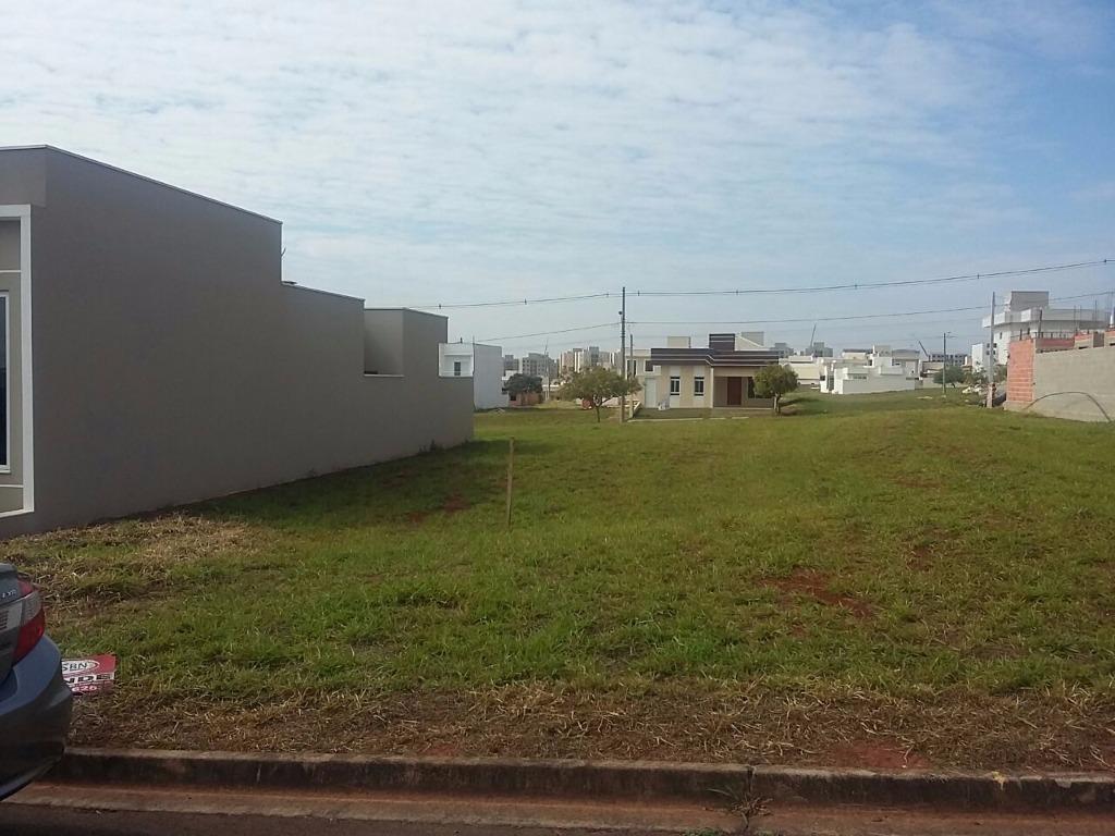 terreno residencial à venda, residencial real parque sumaré, sumaré. - codigo: te0129 - te0129