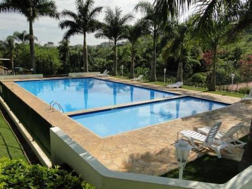 terreno residencial à venda, rio comprido, jacareí - te0068. - te0068
