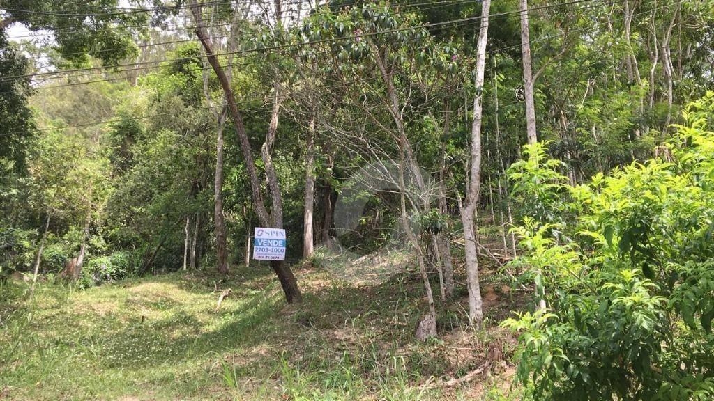 terreno residencial à venda, rio do ouro, niterói. - te0229