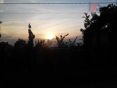 terreno residencial à venda, san fernando valley, atibaia - te0194. - te0194