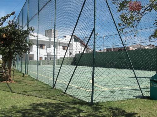 terreno residencial à venda, santa adélia, vargem grande paulista - te0761. - te0761