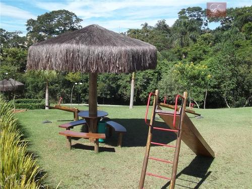 terreno  residencial à venda, santa adélia, vargem grande paulista. - te0782