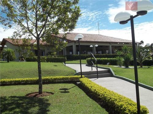 terreno  residencial à venda, santa adélia, vargem grande paulista. - te0861