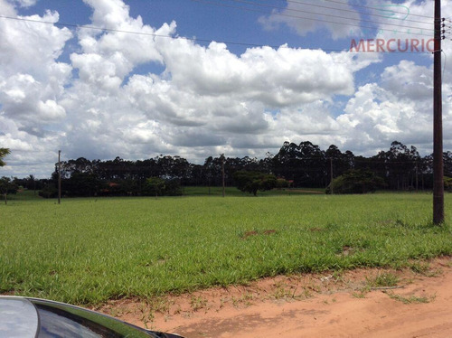 terreno residencial à venda, santa bárbara resort residence, águas de santa bárbara - te0741. - te0741