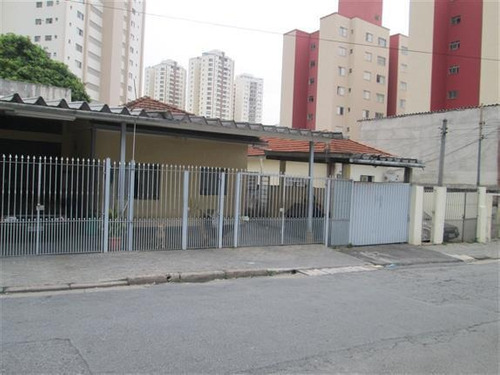 terreno residencial à venda, santa inês, são paulo - te0004. - te0004