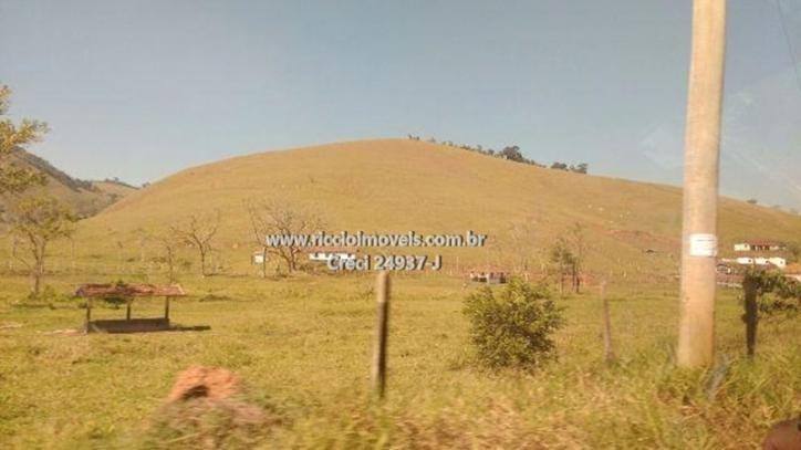 terreno residencial à venda, santa joana, santa branca - . - te0458