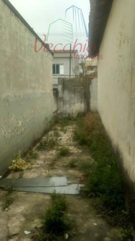 terreno residencial à venda, santa paula, são caetano do sul. - codigo: te0130 - te0130