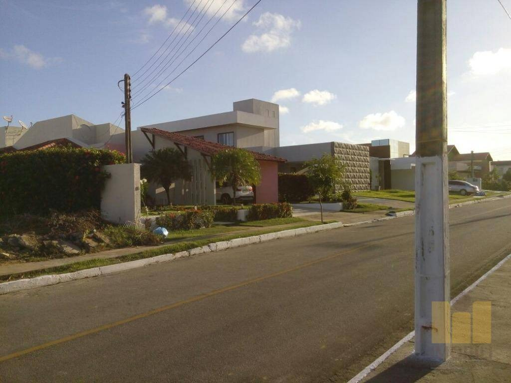 terreno residencial à venda, serraria, maceió. - te0007