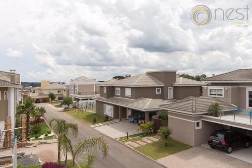 terreno residencial à venda, são braz, curitiba - ca0052. - te0053