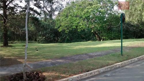 terreno residencial à venda, são paulo ii, cotia - te0183. - te0183