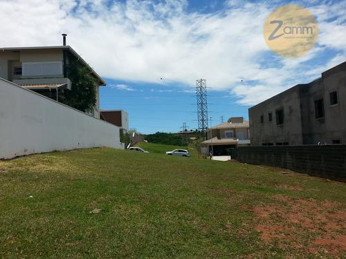 terreno residencial à venda, sousas, campinas - te0277. - te0277