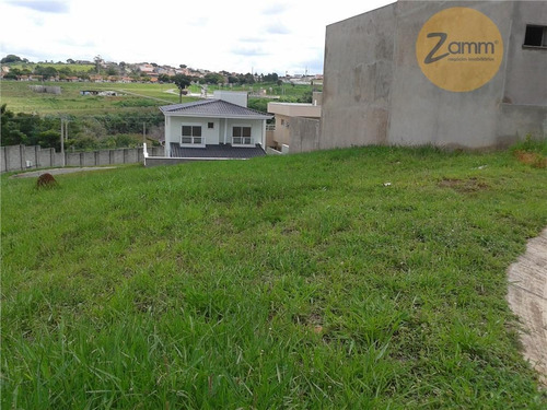 terreno  residencial à venda, swiss park, campinas. - codigo: te0370 - te0370
