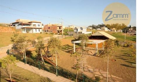 terreno  residencial à venda, swiss park, campinas. - codigo: te0381 - te0381