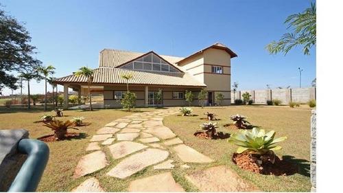 terreno  residencial à venda, swiss park, campinas. - codigo: te0420 - te0420