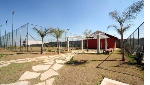 terreno  residencial à venda, swiss park, campinas. - codigo: te0429 - te0429