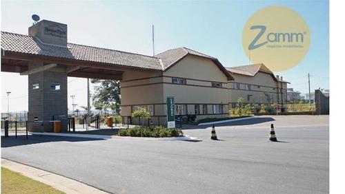 terreno  residencial à venda, swiss park, campinas. - codigo: te0452 - te0452