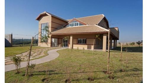 terreno  residencial à venda, swiss park, campinas. - codigo: te0488 - te0488