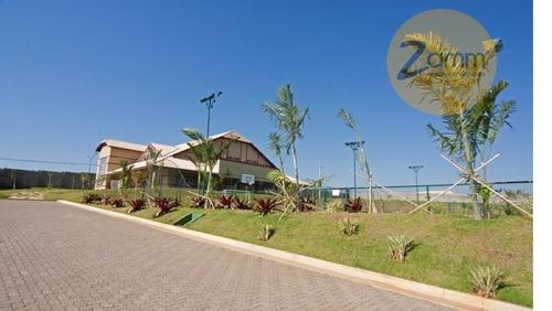 terreno  residencial à venda, swiss park, campinas. - codigo: te0519 - te0519
