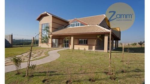terreno  residencial à venda, swiss park, campinas. - codigo: te0612 - te0612