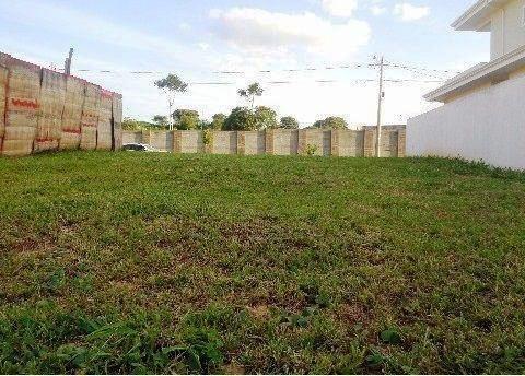 terreno  residencial à venda, swiss park, campinas. - codigo: te0647 - te0647