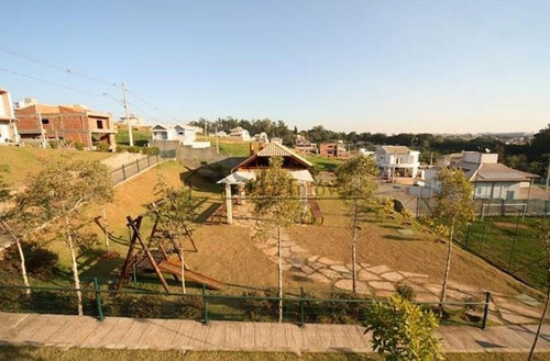 terreno  residencial à venda, swiss park, campinas. - te0001
