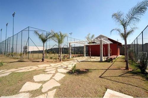 terreno  residencial à venda, swiss park, campinas. - te0009