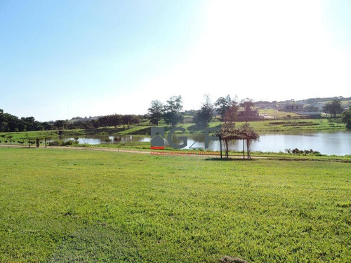 terreno residencial à venda, swiss park, campinas. - te1717