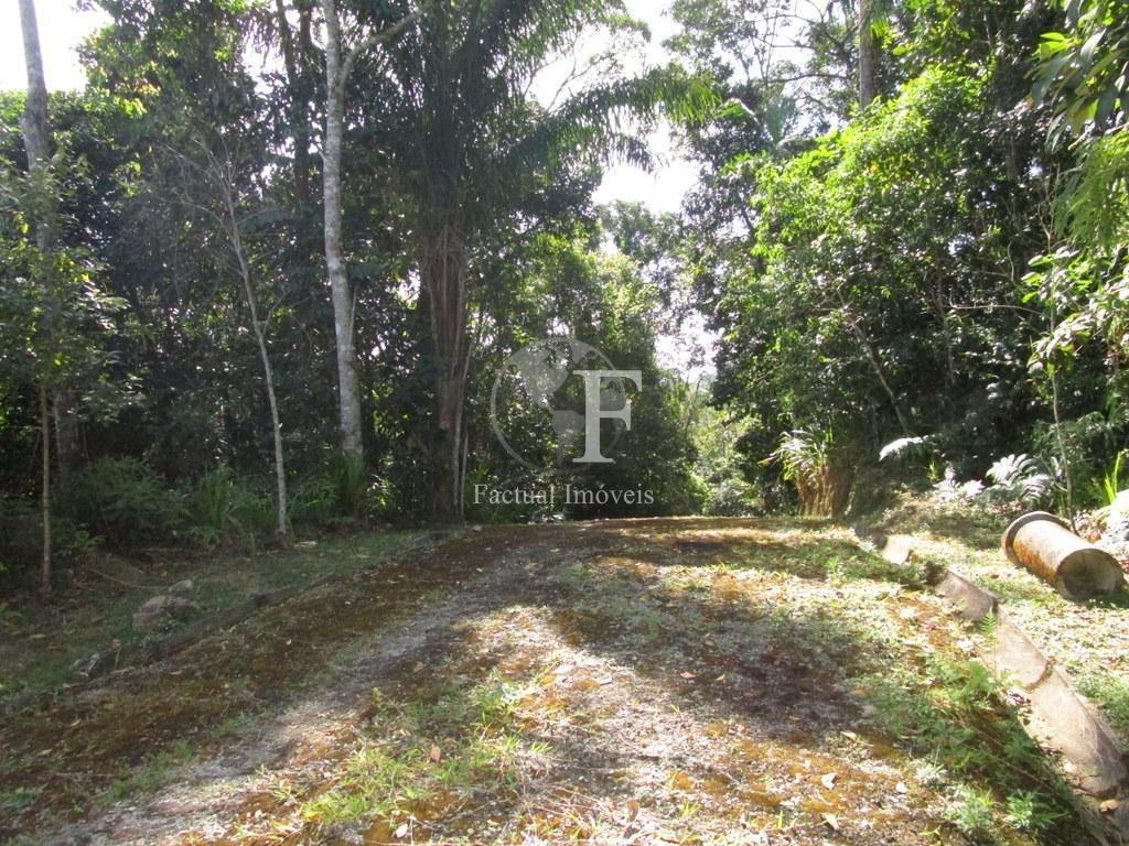 terreno residencial à venda, taguaiba, guarujá. - te0561