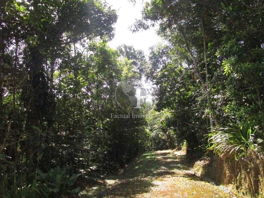 terreno residencial à venda, taguaiba, guarujá. - te0563