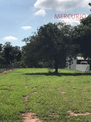 terreno residencial à venda, tangarás, bauru. - te0749